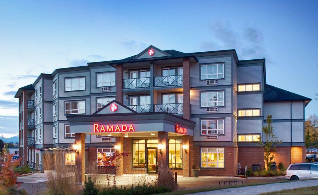 Ramada-1