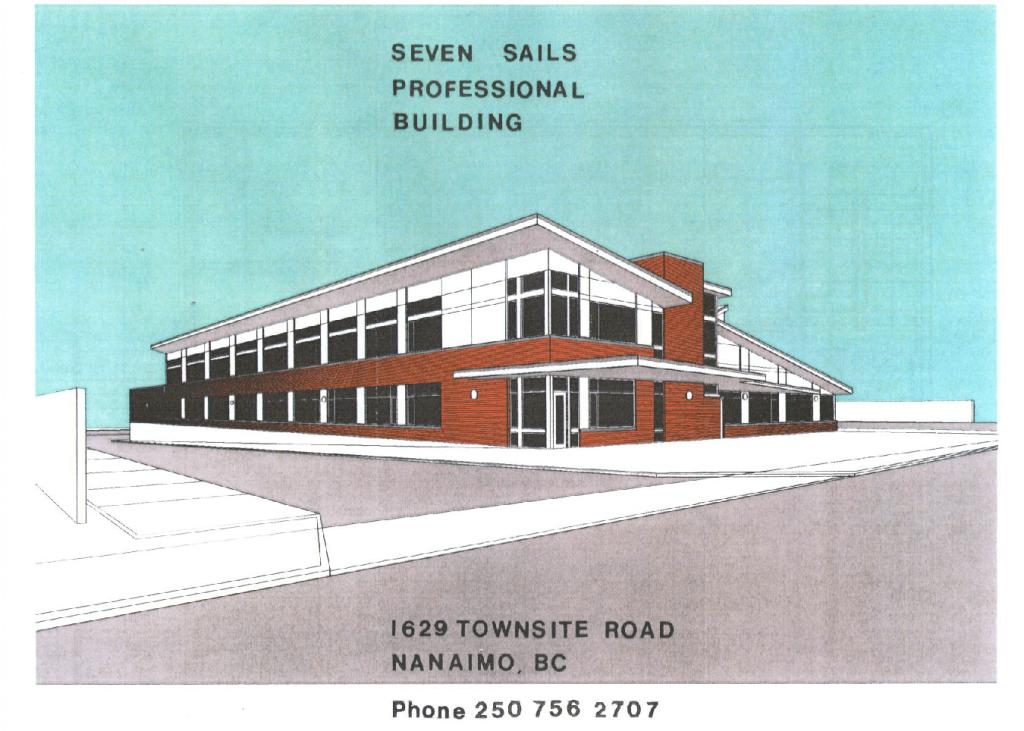 7-Sails-Rendering